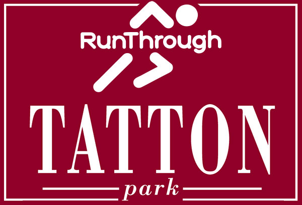 Tatton Park 10k - March 10th 2019 - 10k Running Events